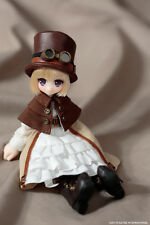 AZONE Picconeemo D 1/12 Lil` Fairy Small Maid Riam 15cm Fashion Doll