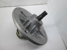 AFTERMARKET ROTARY  PART TORO TIMECUTTER  Z4200  & Z5000  SERIES SPINDLE 14122