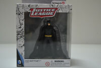 Figura Batman - Justice League - Schleich - 22501 - Nuevo