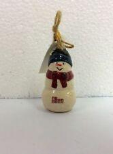 GANZ Christmas Ornaments  eBay