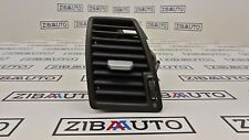 Volvo XC90 DASHBOARD LEFT SIDE AIR VENT 3409398 G2l372