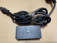 Ubiquiti PoE Injector Switching Mode Power Supply LAN GP-A240-050 24V 0.5A