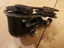 SHIMANO SORA BICYCLE 8 SPEED Short CAGE REAR DERAILLEUR RD-3300