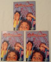 Rollercoaster 3 Copies Rigby Literacy Level 16 Illustrated Classroom Lot