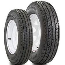 New Carlisle Sport Trail Bias Trailer Tire Only 480-8 4.80 8 480X8 6PR LRC