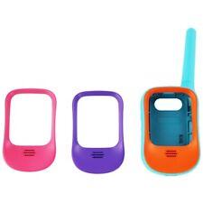 LG Clip Case Cover for Gizmopal 2 and GizmoGadget - Blue/Orange/Pink/Purple