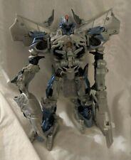 Transformers Movie Leader Class Megatron Action Figure