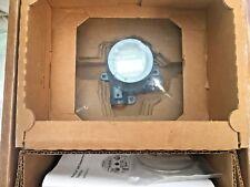 Rosemount 644 Profibus Pa 644hwe5j6m5 Smart Temperature Transmitter 644hwe5m5