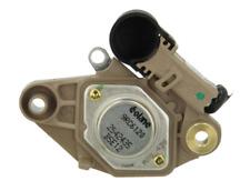 VALEO Lichtmaschinenregler Regler elektronisch 576187 576190 590939 591107