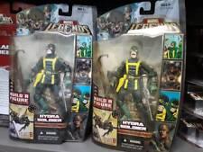 Hasbro Marvel Legends Hydra Soldier SET
