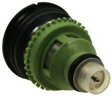 Fuel Injector fits 1995-1997 Suzuki Swift  ACDELCO PROFESSIONAL