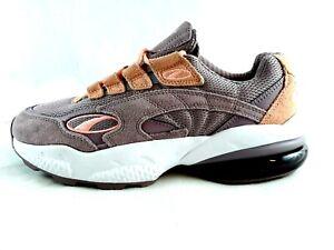 Puma Womens Cell Venom Elderberry Peach Bud Pink Sneakers Size 10