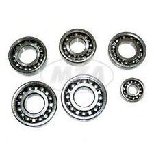 SET Cuscinetto a sfere SKF per motore Simson S51,S53,S70,S83,KR51/2,SR50,SR50