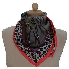Umschlagtuch -/Stolen Codello Damen-Schals & -Tücher im aus 100% Seide