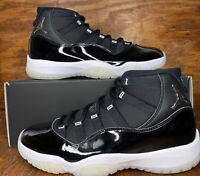 Air Jordan Retro 11 Jubilee Size 10.5 Ds Og All Brand New Jordan Jubilee XI