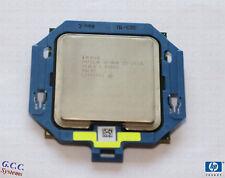 Intel Xeon E5-2450L 8 Core 1.80GHz LGA1356 20 MB Cache CPU With Plastic SR0LH