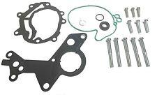 Kit réparation pompe à vide 038145209 M Q- F009D02008 AUDI-SEAT-SKODA-VOLKSWAGEN