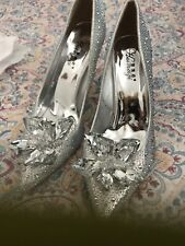 Shoes Size 10 Like For Wedding