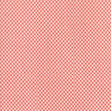 Moda Fabric HELLO WORLD Alphabet on Cream yards