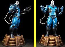 BOWEN DESIGNS Marvel APOCALYPSE FULL SIZE STATUE NEW! X-MEN Figurine Sideshow
