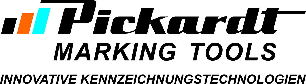 PICKARDT Marking Tools