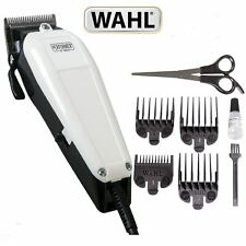WAHL ANIMAL PET DOG GROOMING HAIR CLIPPER TRIMMER