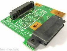 Acer Extensa 7220 7520 7620 Optical Drive DVD Connector IDE Board 48.4H201.021