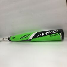 Easton Mako Torq 32/24 Baseball Bat -8