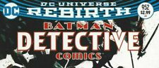 Assorted Detective Comics Rebirth (2016 2017)  Pick / Choose From List (CHOICE)