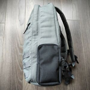 🇺🇸🇺🇦Two (2) side GP pouches for Goruck GR1 or Bullet backpack