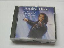 André Rieu - Vienna I Love [New CD]