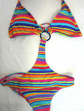 2 Chillies GIRLS SWIM One Peice Size 10 $59.95 NEW Checkout Shop