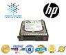 """HP 1TB 2.5"""" 7.2K G8 SAS Hard Drive 652749-B21 653954-001 MM1000FRBVR 605832-002"""