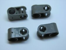LEGO 6536 @@ Technic, Axle and Pin Connector (x4) @@ 7471 8000 8002 8011 8593