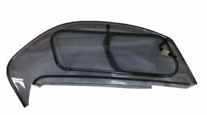 OEM Tinted Window Left+Right 2ea for Renault Twizy