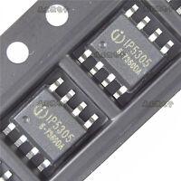 10 PCS IP5305 SOP-8 IP 5305 IC CHIP