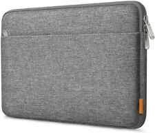 Inateck 13 Inch Laptop Case Sleeve Compatible MacBook Pro/Air, Surface Pro, iPad