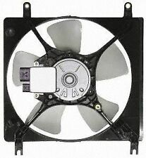 2000 2001 Mitsubishi Eclipse New Radiator Cooling Fan