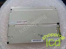 "NL6448BC33-71D NEC 10.4"" 640*480 TFT LCD Screen Display PANEL"