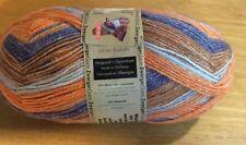 New listing Opal Sock Weight Yarn Superwash Wool Blend
