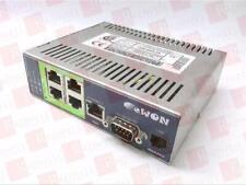 EWON EW26201-00-00 / EW262010000 (USED TESTED CLEANED)