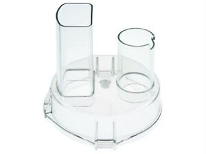 ROBOT COUPE 101088 CUTTER LID ORIGINAL FOR R101 A R201 R201 ULTRA
