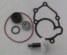 Beta 125RR LC Wasserpumpen-Simmerring Rep-Kit Wassergekühlt