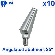 ab dental implants | eBay