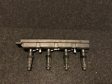 VAUXHALL CORSA D A12XER/A14XER COIL PACK 413720491