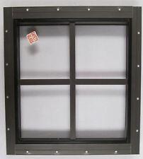 Sonstige Fenster, Türen, Treppen & sonstiges Zubehör