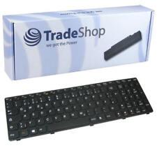 Laptop Tastatur Keyboard QWERTZ DE Deutsch für IBM Lenovo IdeaPad G700 G710