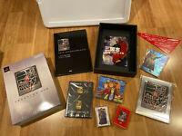 Shin Sangoku Musou 3 Treasure Box Limited Edition JAPAN Ver PS2 PlayStation 2