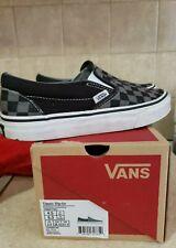 vans youth 5.5