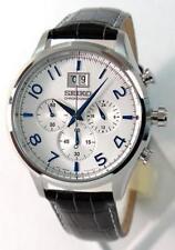 Reloj Seiko SPC155P1 Neo Classic hombre